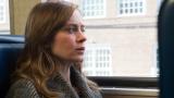"""""""Момичето от влака"""" е кинохитът на есента (ВИДЕО)"""