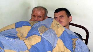 Потвърдиха за множество нарушения в Дома за възрастни в Батак