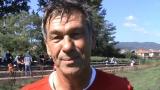 Диагностицираха с рак легенда на ЦСКА и българския футбол