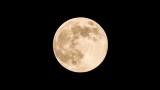 Мисиите до Луната се върнаха на мода близо 50 г. след първото кацане
