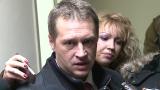 Адвокат Ивков: Наказанието на Литекс е пресилено