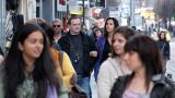 България - държавата с най-трагични демографски перспективи в света