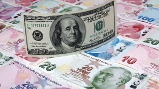 Доларът отново е голямата звезда на валутните пазари