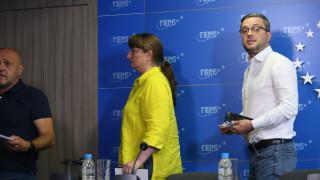 Тома Биков се надява да няма арестувани митрополити