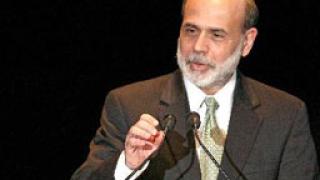 Бернанке: Пазарът е все още нестабилен
