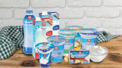 Kaufland работи с над 30 български производители за собствени марки храни