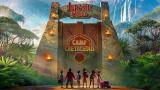 """Jurassic World: Camp Cretaceous, """"Джурасик свят"""", Netflix и какъв анимиран сериал ни готвят"""
