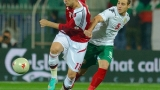 Бодуров: Търсим максимума срещу Роналдо и компания