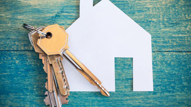 Имот за $350 милиона: Най-скъпото жилище в САЩ е на пазара