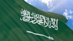 Саудитска Арабия прихвана балистична ракета от Йемен