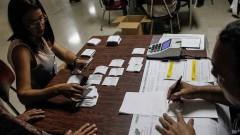 Управляващите печелят изборите във Венецуела