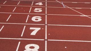 Деймиън Уорнър защити титлата си на Панамерикански игри в десетобоя