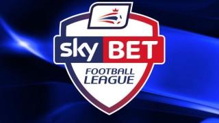 CVC Capital спечели £400 милиона от Sky Bet