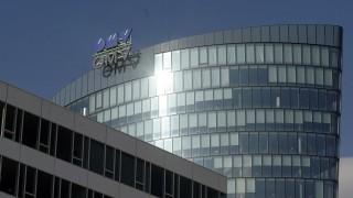 Австрийската OMV държи на проекта в Иран, въпреки санкциите на САЩ