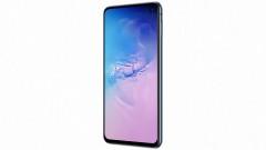 Samsung готви смартфон екран с вградена камера