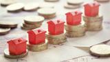 В какви имоти е най-добре да инвестирате в София?