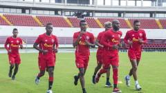 В Панама са убедени, че ще постигнат първата си победа на Световно първенство