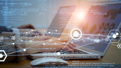 Дигитализацията е най-добрият шанс за успешен бизнес