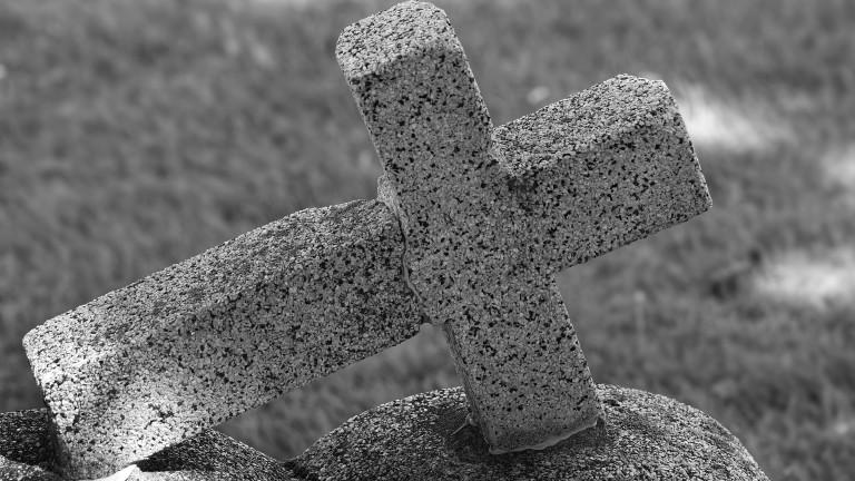 Американците все повече се дехристиянизират, над една четвърт нямат религия