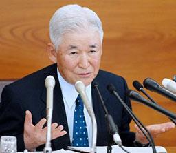 Японската банка запази лихвеното си ниво на 0.25%