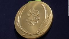 Ще се превърнат ли стари смартфони в медали за следващата Олимпиада?