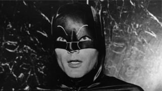 Почина легендарният изпълнител на Батман – Адам Уест