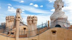"""Популярните туристически дестинации, които казват """"не"""" на туристите"""