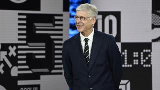Венгер: Суперлигата би унищожила на 100% Висшата лига