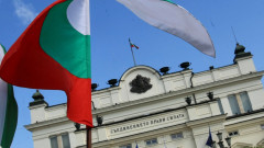 """""""Ройтерс"""": Българите приветстват санкциите на САЩ, ЕС кима одобрително"""