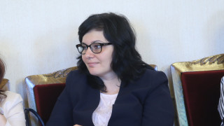 Съдът върна на прокуратурата делото срещу Асена Стоименова