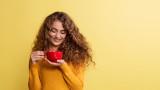 Кафето, закуската и още една причина да не го пием на гладно