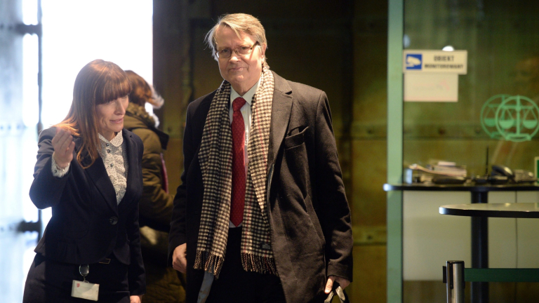 От Венецианската комисия искат и главният прокурор да може да бъде съден