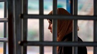 Жените в Саудитска Арабия ще имат шофьорски права