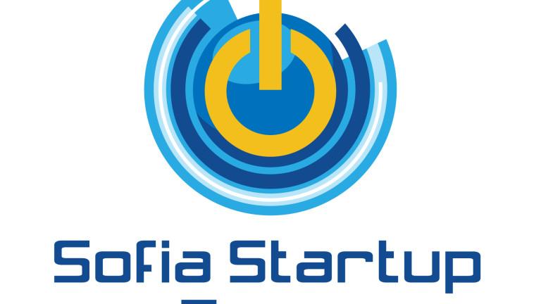 Стартъп екосистемата в България се събра на Sofia Startup Expo 2018