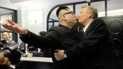 Виетнам изгони двойника на Ким Чен-ун