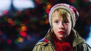 Коледните филми, спечелили най-много