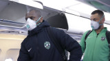От Лудогорец признаха: Основни спонсори спират плащания по договори, футболистите намалиха заплатите си