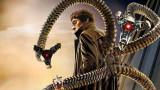 """Алфред Молина, """"Спайдърмен 3"""" и участието на актьора във филма като Доктор Октопус"""