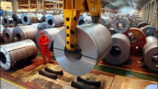 Преработващите предприятия инвестирали най-много през тримесечието