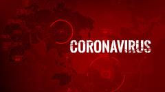 В 157 държави по света има коронавирус
