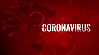 За последните дни коронавирус се разпространи в още 15 държави