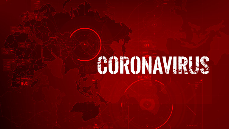 Австралийски университет чертае мрачен сценарий след коронавируса