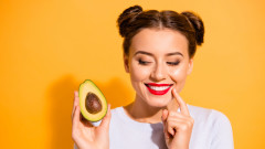 Трикове, с които авокадото узрява по-бързо
