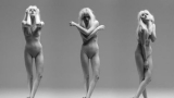 Голи снимки на роден модел в Интернет (18+)