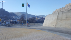 С 60 млн. лева реновирахме 50 км път в Смолян, хвали се Павлова