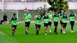 Берое се интересува от футболист на полския Лех (Познан)