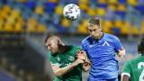 Андриан Краев: Победата срещу Славия е задължителна за Левски, Роналдо ми е идол