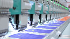 Роботите ще заменят 20 милиона работни места в производството в световен мащаб