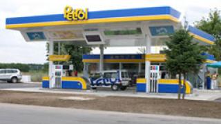 """""""Петрол"""" пуска евробондове за €100 млн. на лондонската борса"""