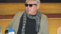 Почина художникът Кольо Карамфилов